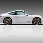 speedART SP91-R Porsche 991