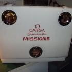 Speedmaster Missions Case