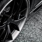 SR Aventador Versus
