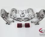 TechArt Porsche 911 Tuning Suite