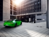 TechArt Recalls the 1970s with the new 991 911 Carrera 4S