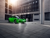 TechArt 991 911 Carrera 4S