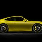 TechART 991 Porsche 911