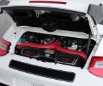 TechArt GT Street RS