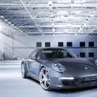 TechArt Porsche 991 911
