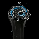 TechnoMarine Cruise Sport Collection