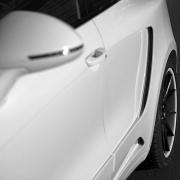 top-car-porsche-cayenne-vantage-gtr-2-10
