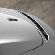 top-car-porsche-cayenne-vantage-gtr-2-11