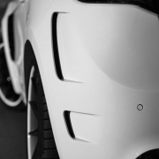 top-car-porsche-cayenne-vantage-gtr-2-12