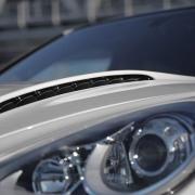 top-car-porsche-cayenne-vantage-gtr-2-15
