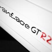 top-car-porsche-cayenne-vantage-gtr-2-9