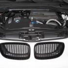 Tuningwerk BMW 1M RS