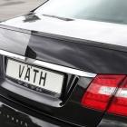 VAETH E500 W212 Tuning