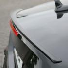 Väth Mercedes-Benz SLK 350 R172 Tuning