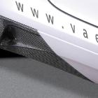 Väth Mercedes-Benz SLS AMG Tuning