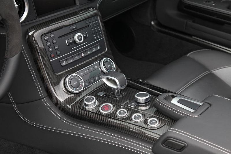 http://www.motoringexposure.com/wp-content/gallery/vath-supercharged-sls-amg-roadster/vaeth_sls_supercharged_roadster_interieur.jpg