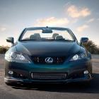 VIP Auto Lexus IS 350 C