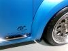 Volkswagen Beetle Gran Turismo Vortex