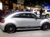 Volkswagen Beetle at the 2013 Chicago Auto Show