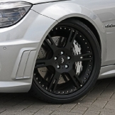 WheelsandMore AMG