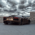 wheelsandmore Aventador LP777-4 Rabbioso
