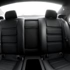 wheelsandmore black CLS63 AMG