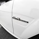 wheelsandmore C63 5.7 Edition
