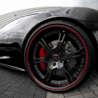 The Wheelsandmore Aston Martin DBS Carbon Edition + Exposed