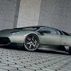 "wheelsandmore ""Final Edition"" Lamborghini Murciélago tuning"