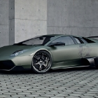 "wheelsandmore ""Final Edition"" Lamborghini Murciélago tuning"