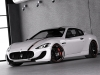 WheelsandMore GranTurismo MC Stradale Demonoxious