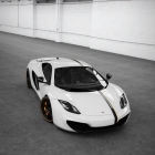 wheelsandmore McLaren MP4-12C Tuning