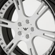 carbon_wheels_slr