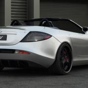 slr_20_inch_wheels