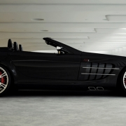slr_wheels