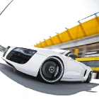 wheelsandmore R-Stream Audi R8 V10 Spyder