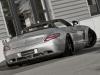 WheelsandMore SLS AMG Roadster