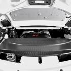 wheelsandmore Triade Bianco Audi R8 GT Spyder