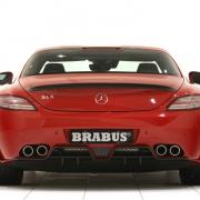 brabus-widestar-sls-amg-14