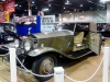1929-rolls-royce-phantom