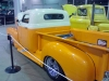 yes-54-chevy-trucks-too