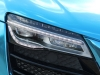 XXX-Performance Audi R8 5.2 Widebody