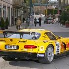 Zakspeed Dodge Viper GTS-R