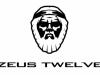 Zeus Twelve Sigma