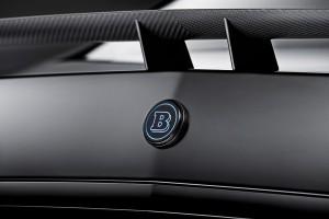 Brabus-EV12 (11)