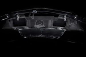 Brabus-EV12 (13)