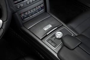 Brabus-EV12 (18)