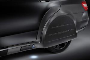 Brabus-EV12 (6)