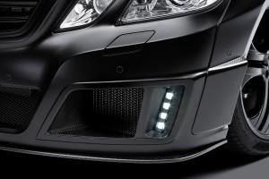 Brabus-EV12 (7)