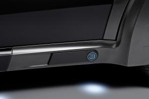 Brabus-EV12 (9)